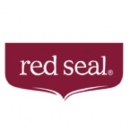 Red Seal红印