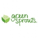 Green sprouts小綠芽