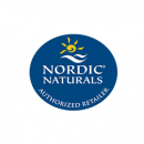NordicNaturals挪帝克
