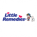 Little Remedies小小藥物